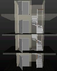 3-trappen-op-elkaar.jpg