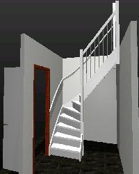 3D-onderkwarttrap2.jpg