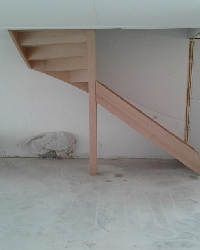 beuken-bovenkwart-trap1.jpg