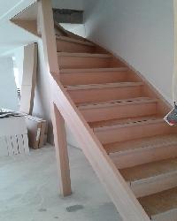 beuken-bovenkwart-trap2.jpg