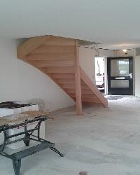 beuken-bovenkwart-trap4.jpg