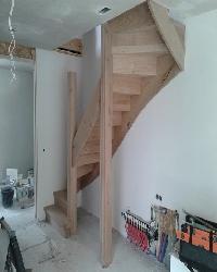 eiken-keepboom-trappen-den-haag5.jpg