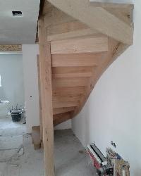 eiken-keepboom-trappen-den-haag6.jpg