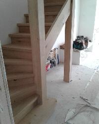 eiken-keepboom-trappen-den-haag7.jpg