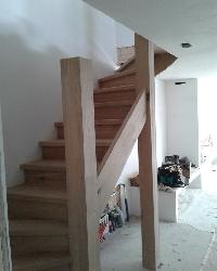 eiken-keepboom-trappen-den-haag9.jpg