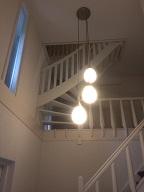 vide-naar-zolder-trap.jpg