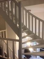vide-naar-zolder-trap2.jpg